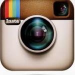 Ben Schwietert Instagram