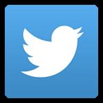 Ben Schwietert Twitter