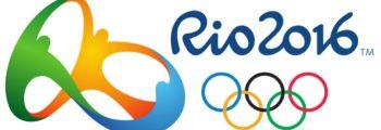 Olympische Spelen, Rio de Janeiro, Brazilië
